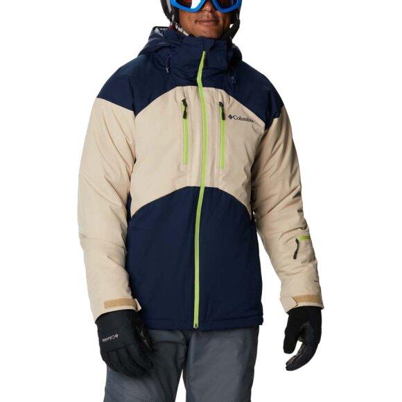 Columbia - Peak Divide Jacket
