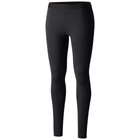 Columbia - Tights Midweight Stretch