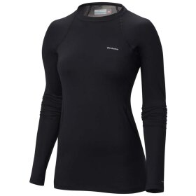 Columbia - Midweight Stretch Long Sleeve