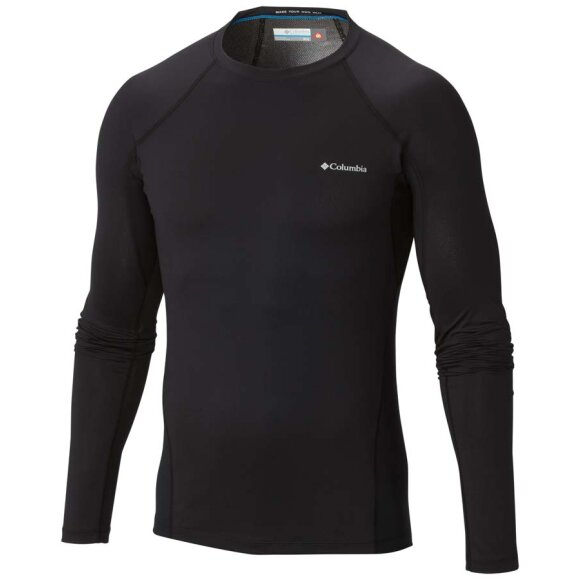 Columbia - Midweight Stretch Long Sleeve Skiundertrøje