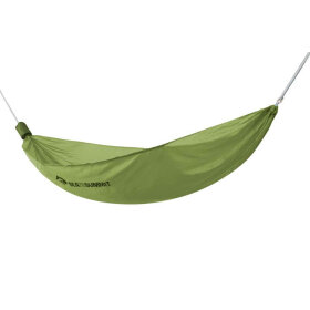 Sea To Summit - Hammock Set Pro Single Olive