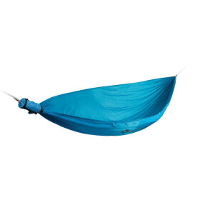 Sea To Summit - Hammock Set Pro Single Blue