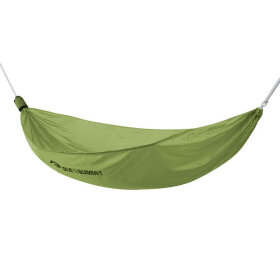 Sea To Summit - Hammock Set Pro Double Olive