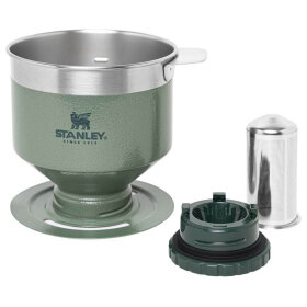 Stanley - Perfect Brew Pour Over Tragt
