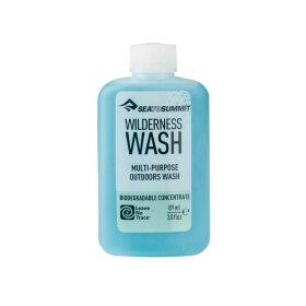 Sea To Summit - Multipurpose Outdoor Wash
