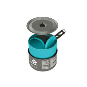 Sea To Summit - Alpha Pot Cook Set 1,1
