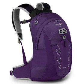 Osprey - Tempest 14 Jr Violac Purple