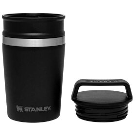 Stanley - Shortstack Travel Mug 0,23 lit