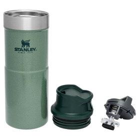Stanley - Trigger-Action Travel Mug 0,35 liter