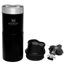 Stanley - Trigger ActionTravel Mug 0,35 liter