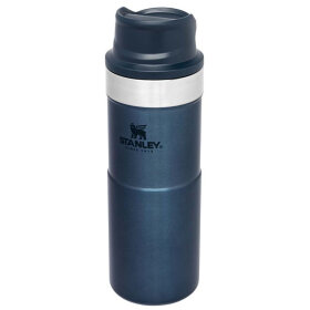 Stanley - Trigger Action Travel Mug 0,35 liter