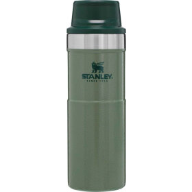 Stanley - Trigger Action Travel Mug 0,47 liter