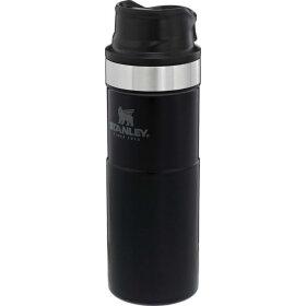 Stanley - Termoflaske Trigger Action Travel Mug 0,47 liter