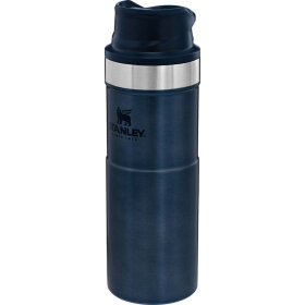 Stanley - Trigger Action Travel Mug 0,47 lliter
