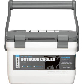 Stanley - Outdoor Cooler 6,6 L Polar