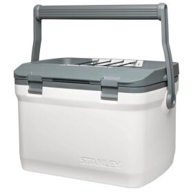 Stanley - Outdoor Cooler 15,1 l Polar