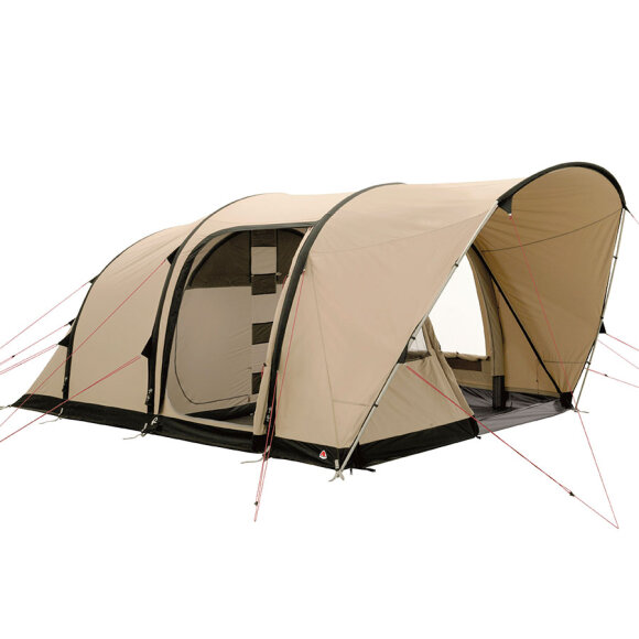 Robens - Birdseye 500 Telt Model 2021