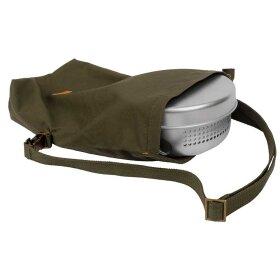 Trangia - Trangia Roll Top Bag Stove 25