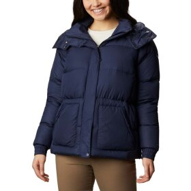 Columbia - Northem Gorge Down Jacket