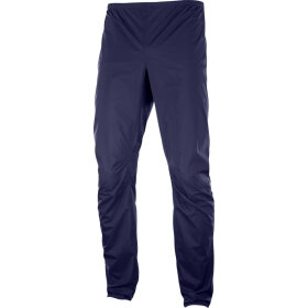 Salomon - Bonatti WP Pant Uni Night Sky
