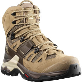 Salomon - Quest 4 GTX M Kelp/Wren