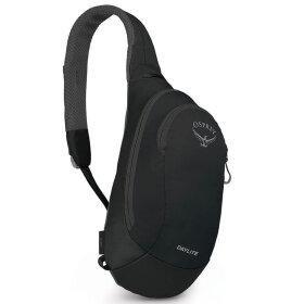 Osprey - Daylite Sling Black O/S