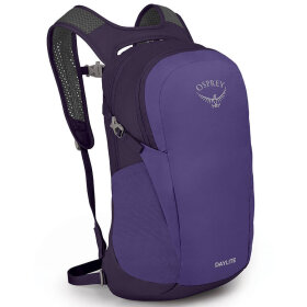 Osprey - Daylite Dream Purple O/S