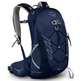 Osprey - Talon 11 Ceramic Blue