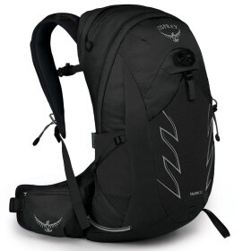 Osprey - Talon 22 Stealth Black