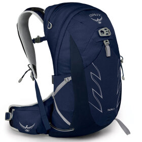 Osprey - Talon 22 Ceramic Blue