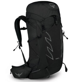 Osprey - Talon 33 Stealth Black