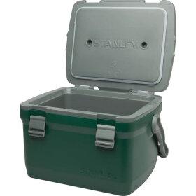 Stanley - Outdoor Cooler 6,6 liter Green