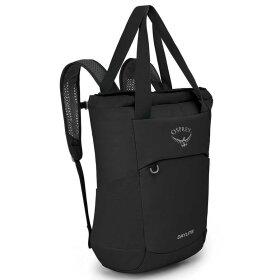 Osprey - Daylite Tote Pack Black O/S