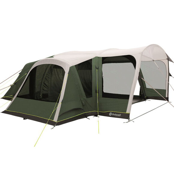 Outwell - Hartsdale 6PA Telt Model 2021