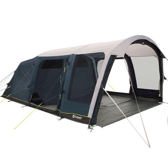Outwell - Roseville 6SA Telt Model 2021