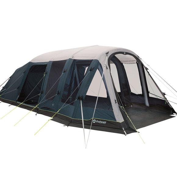 Outwell - Jacksonville 5SA Telt Model 2021