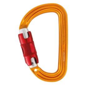 Petzl - SMD Twist Lock Carabiner