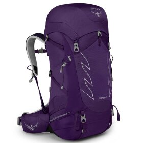 Osprey - Tempest 40 Violac Purple