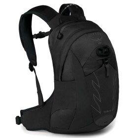 Osprey - Talon 14 Junior Stealth Black