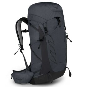 Osprey - Talon 33 Eclipse Grey