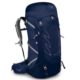 Osprey - Talon 55 Ceramic blue