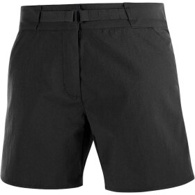Salomon - Outrack Shorts W Black