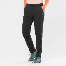Salomon - Outrack Pant W Black