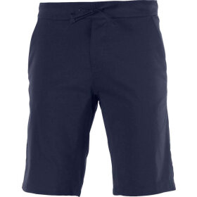 Salomon - Explore Shorts M Night Sky