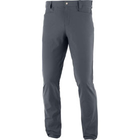 Salomon - Wayfarer Tapered Pants M