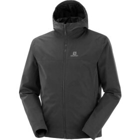 Salomon - Explore Waterproof 2L Jacket M