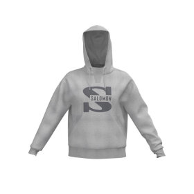 Salomon - Outlife Pullover Hoodie W