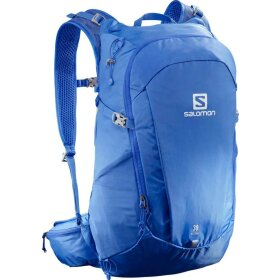 Salomon - Trailblazer 30 Nebulas Blue