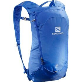 Salomon - Trailblazer 10 Nebulas Blue