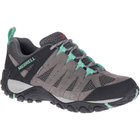 Merrell - Accentor 2 Vent WP Charcoal/Wa